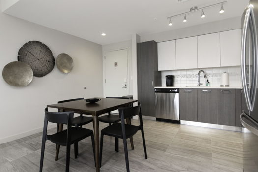 Picture 14 of 3 bedroom Apartment in Miami
