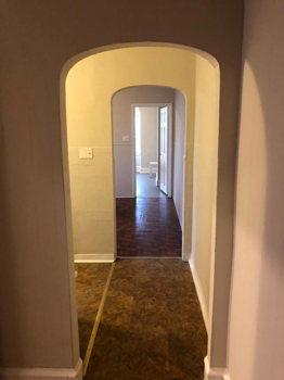 Picture 1 of 3 bedroom Apartment in Philadelphia