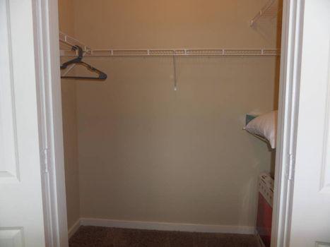 Picture 16 of 2 bedroom House in San Antonio