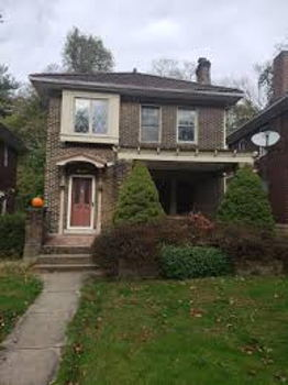 Picture 1 of 5 bedroom House in Pittsburgh