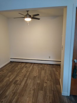 Picture 1 of 1 bedroom Apartment in Cincinnati