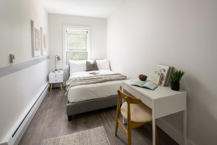 Bedroom fyas4h photo thumbnail