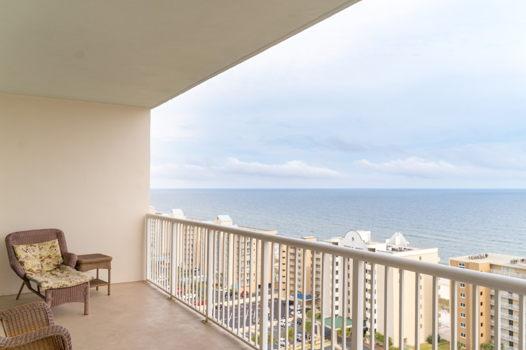 Picture 19 of 2 bedroom Condo in Gulf Shores