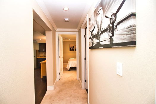 Picture 16 of 3 bedroom House in San Bruno