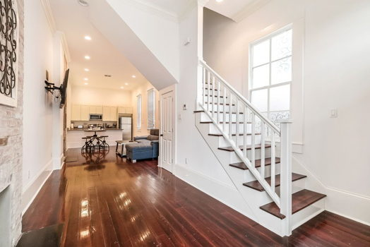 Picture 10 of 2 bedroom Condo in New Orleans