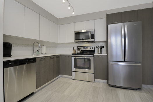 Picture 13 of 2 bedroom Apartment in Miami