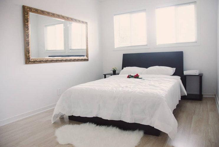 Bedroom zqkvnv photo thumbnail