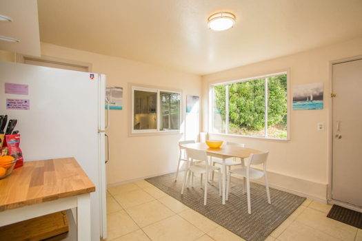 Picture 23 of 1 bedroom House in San Bruno