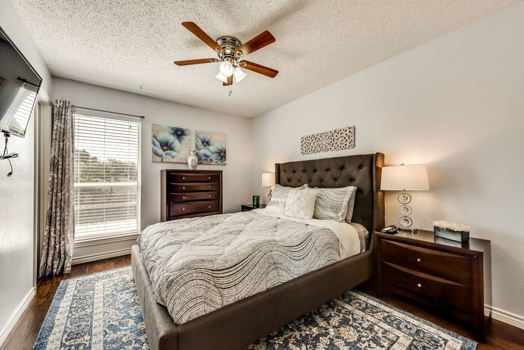 Picture 11 of 2 bedroom Condo in Irving