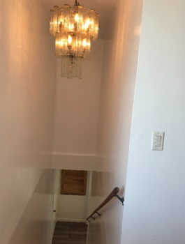 Picture 9 of 3 bedroom House in San Bruno