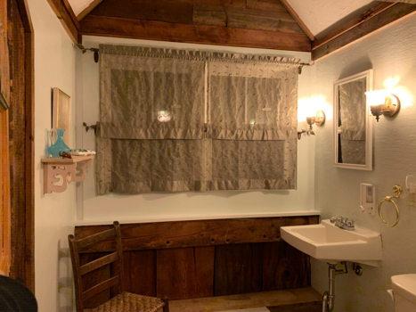 Picture 29 of 1 bedroom Apartment in Goshen