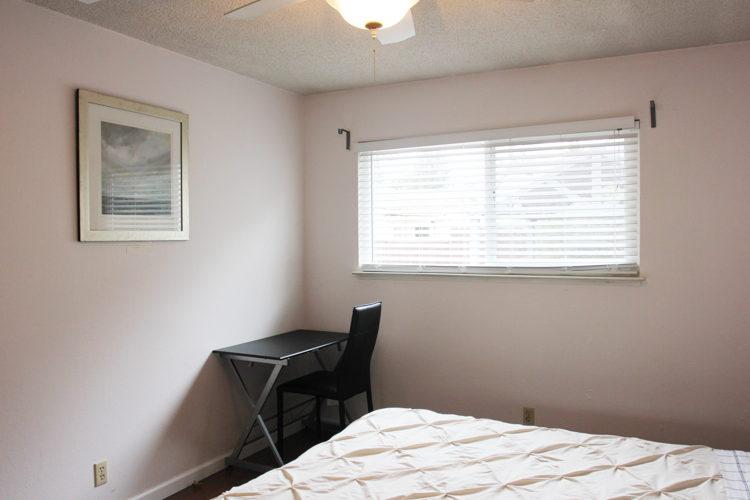 Bedroom 9cbhid photo thumbnail