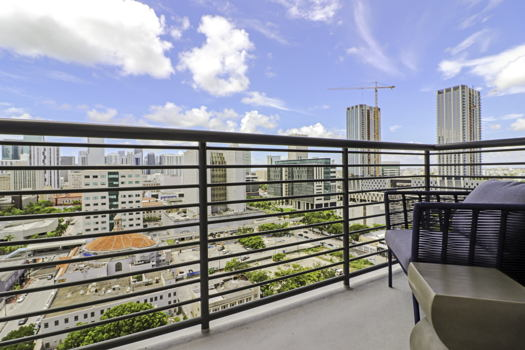 Picture 18 of 2 bedroom Apartment in Miami