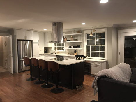 Picture 5 of 4 bedroom House in Nashville