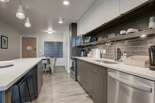 Picture 23 of 1 bedroom Apartment in Denver