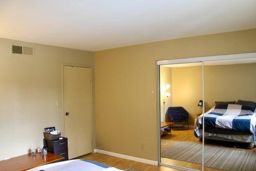 Picture 5 of 1 bedroom Condo in Denver