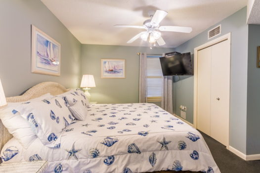 Picture 5 of 1 bedroom Condo in Orange Beach