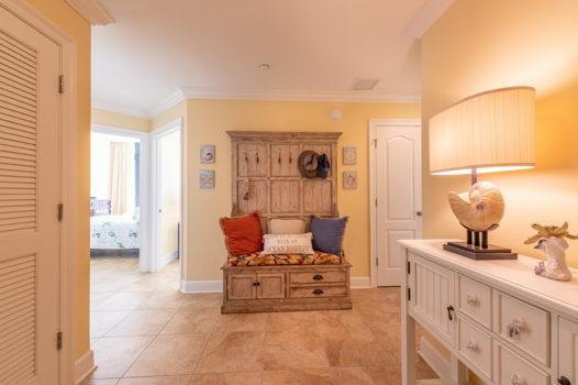 Picture 4 of 4 bedroom Condo in Orange Beach