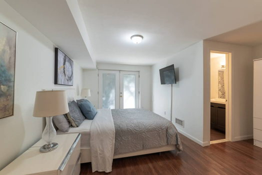 Picture 7 of 3 bedroom Apartment in Jersey City