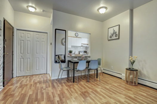 Picture 15 of 1 bedroom Apartment in Jersey City