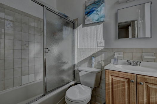 Picture 14 of 1 bedroom Apartment in Jersey City