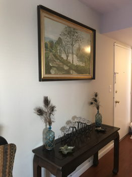 Picture 2 of 2 bedroom Flat in San Mateo