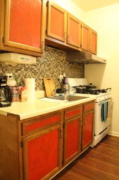 Picture 20 of 3 bedroom House in Philadelphia