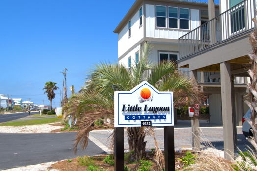 Picture 7 of 2 bedroom House in Gulf Shores