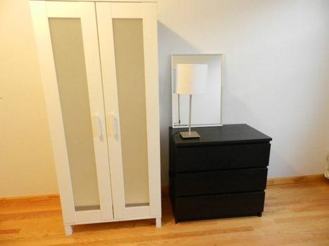 Picture 16 of 3 bedroom Apartment in Queens