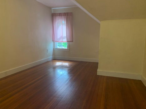 Picture 11 of 4 bedroom Apartment in Cambridge