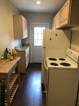 Picture 7 of 2 bedroom Guest house in Dallas