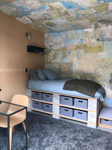 Bedroom 8pr6lg photo thumbnail