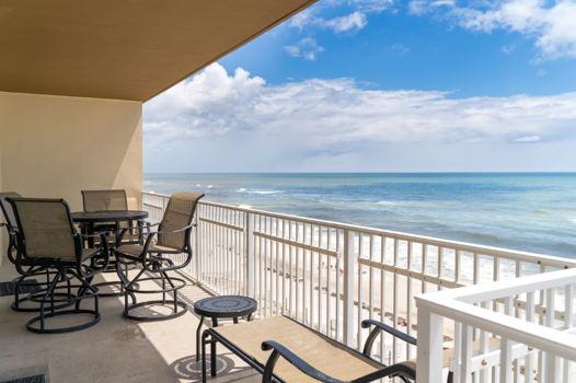 Picture 22 of 3 bedroom Condo in Gulf Shores