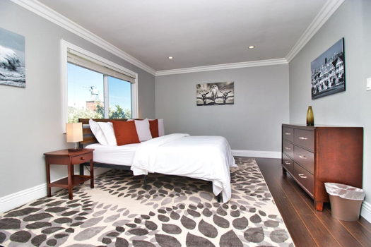 Picture 6 of 4 bedroom House in San Bruno