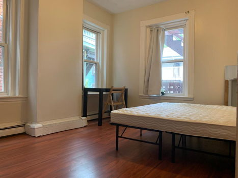Picture 8 of 5 bedroom Apartment in Boston