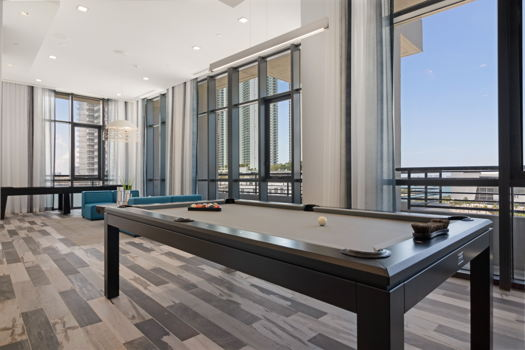 Picture 22 of 3 bedroom Apartment in Miami