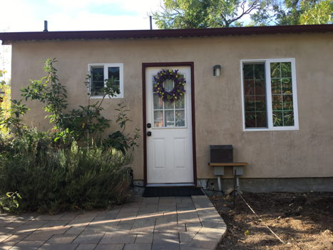 Picture 14 of 1 bedroom Guest house in Palo Alto