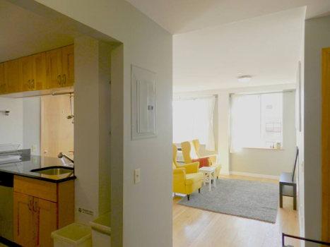 Picture 20 of 3 bedroom Condo in Queens