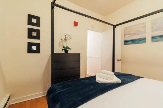 Picture 16 of 1 bedroom Apartment in Philadelphia