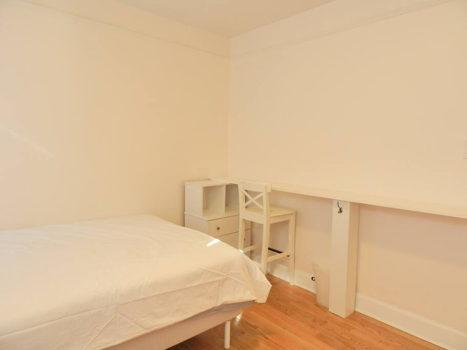 Picture 33 of 3 bedroom Apartment in Queens