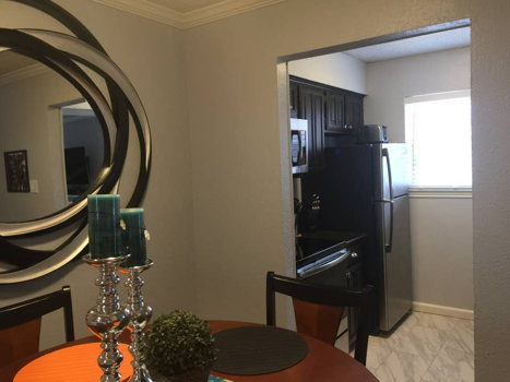 Picture 19 of 2 bedroom Condo in Irving