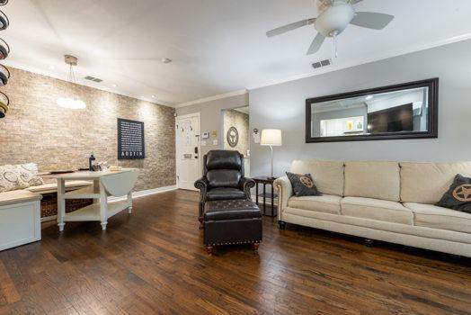Picture 13 of 2 bedroom Condo in Austin