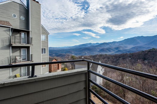 Picture 15 of 1 bedroom Condo in Gatlinburg