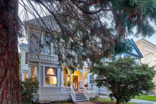 Picture 21 of 4 bedroom House in Berkeley