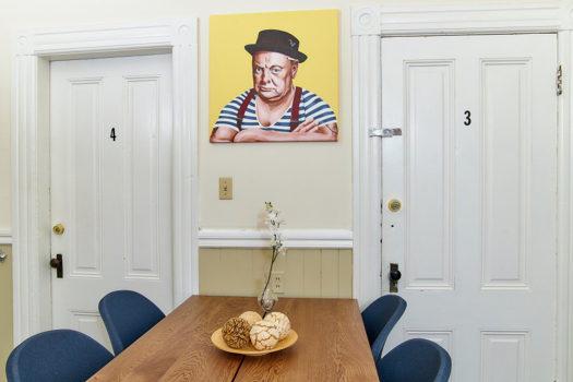 Picture 17 of 4 bedroom House in Berkeley