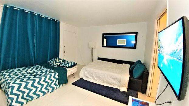 Picture 6 of 1 bedroom Apartment in Miami Beach
