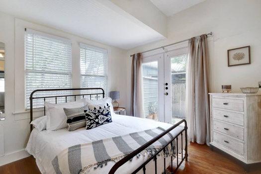 Picture 6 of 2 bedroom House in San Antonio