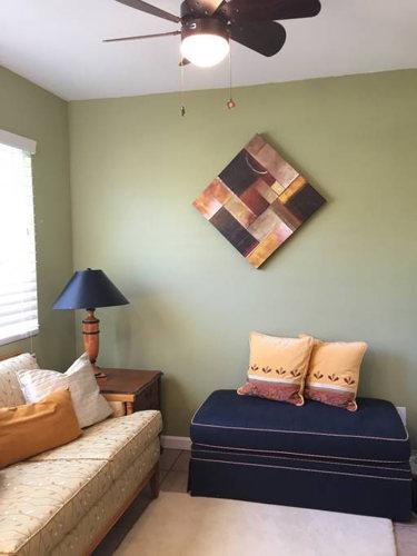 Bedroom phni6h photo thumbnail