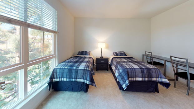 Picture 4 of 2 bedroom Apartment in San Jose