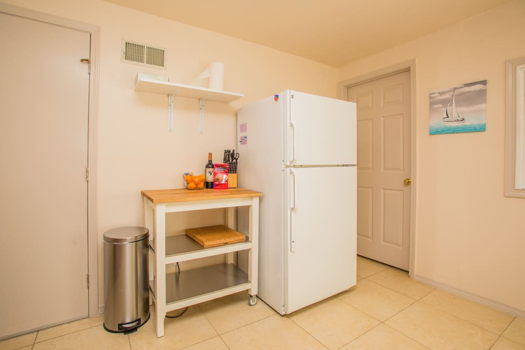 Picture 11 of 1 bedroom House in San Bruno